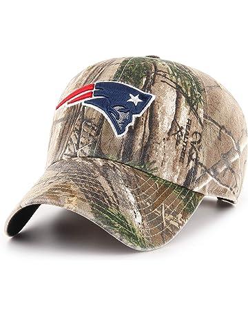 Hats Fan Shop Amazon Com Ball Caps