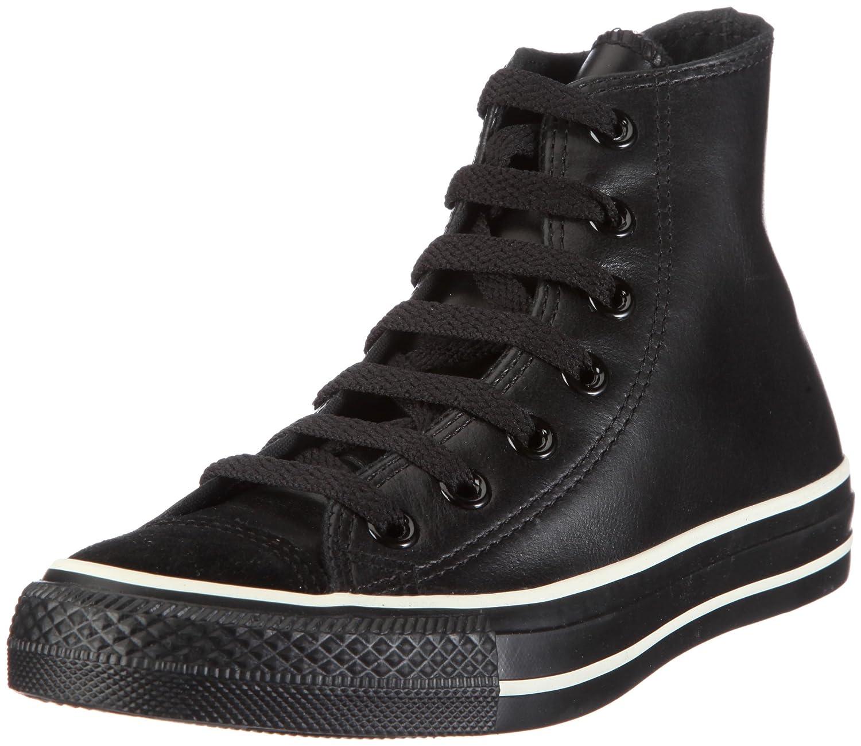 Ct 102622 Hi Unisex Erwachsene As Converse Sneaker PkZuOiwXT