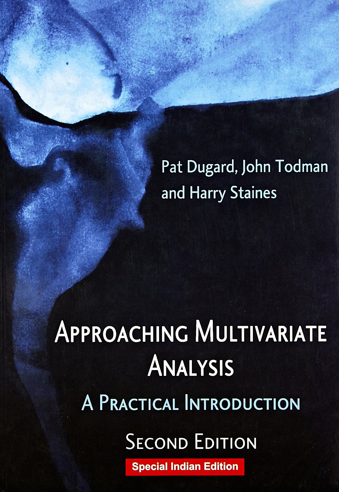 Approaching Multivariate Analysis: A Practical Introduction, 2Nd Edition ebook