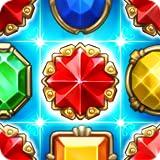 Clockmaker - Amazing Match 3 Puzzle