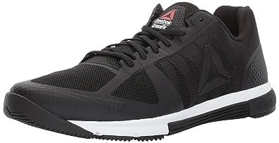 844d29eaa5f6f Reebok Mens Men s Crossfit Speed TR 2.0 Training Shoes Cross ...