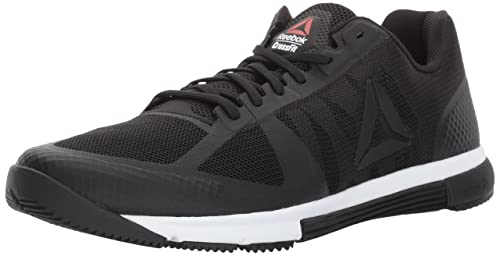 Reebok Men s Crossfit Speed TR 2.0 Training Shoes  Amazon.ca  Shoes ... b53af7191