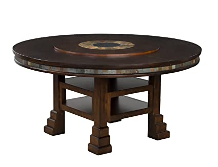 1800-1899 Diligent Victorian Card Table