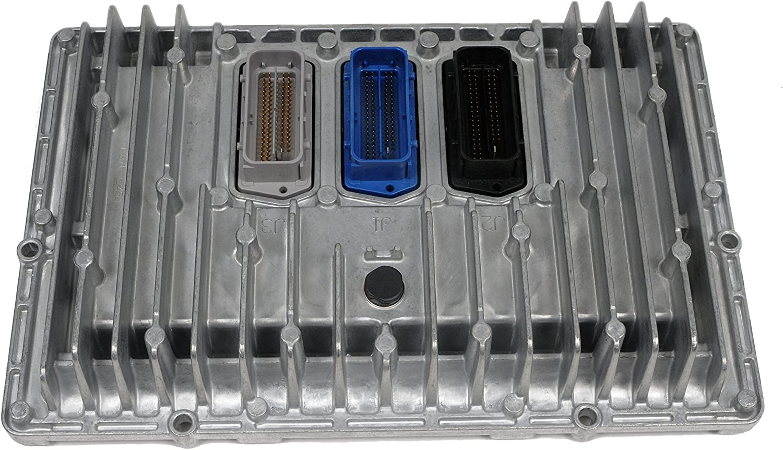 ACDelco 12652526 GM Original Equipment Engine Control Module