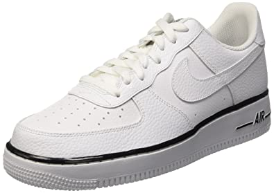 nike air force 1 gymnastik