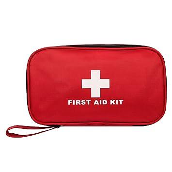 Erste Hilfe Koffer Für Zuhause canway erste hilfe set mit 184 teilig auto zuhause resie kinder für