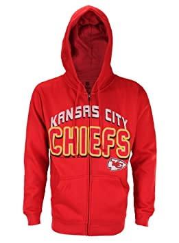 super popular 34854 747fb Kansas City Chiefs NFL Men's