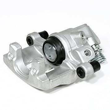 Bremssattel//Bremszange f/ür rechts hinten//f/ür die Hinterachse//Neuteil