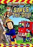 Fireman Sam Saves..day