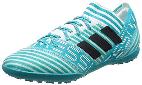 1feb70b7efd8 adidas Boys  Nemeziz Messi Tango 17.3 Tf J Footbal Shoes  Amazon.co.uk   Shoes   Bags