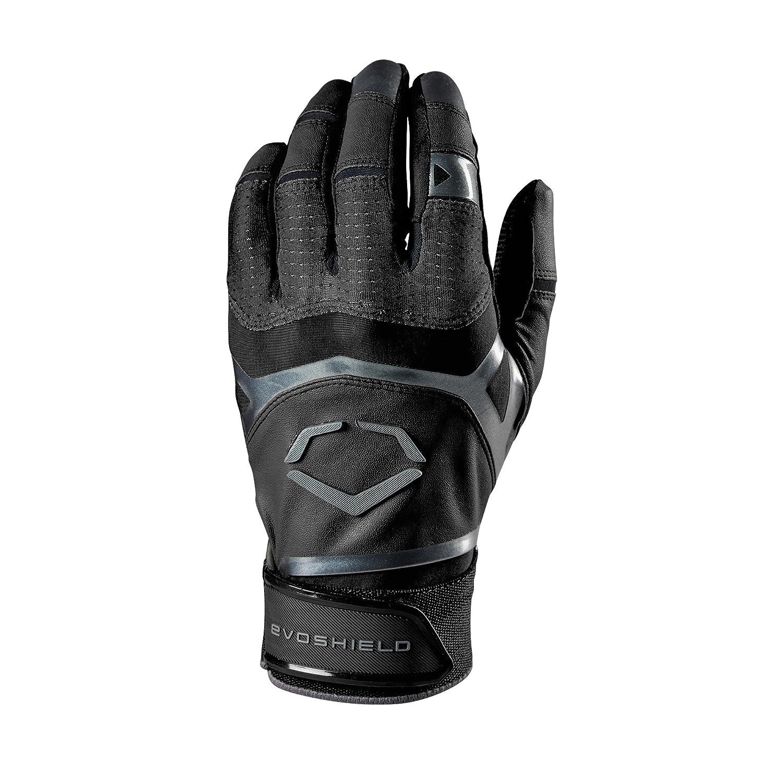 雑誌で紹介された (Adult, Small, Black) - Gloves Small, EvoShield - XGT Batting Gloves B07FY1B8RG, タマナシ:27d20d51 --- a0267596.xsph.ru