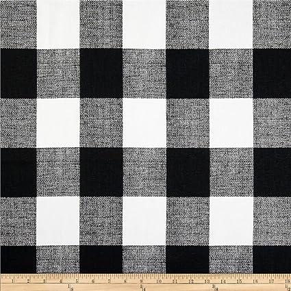 Brand New Duck Print Fabric
