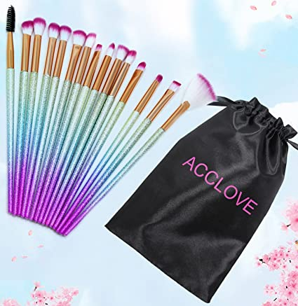 ACCLOVE  product image 2