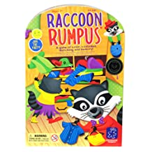 Educational Insights Raccoon Rumpus