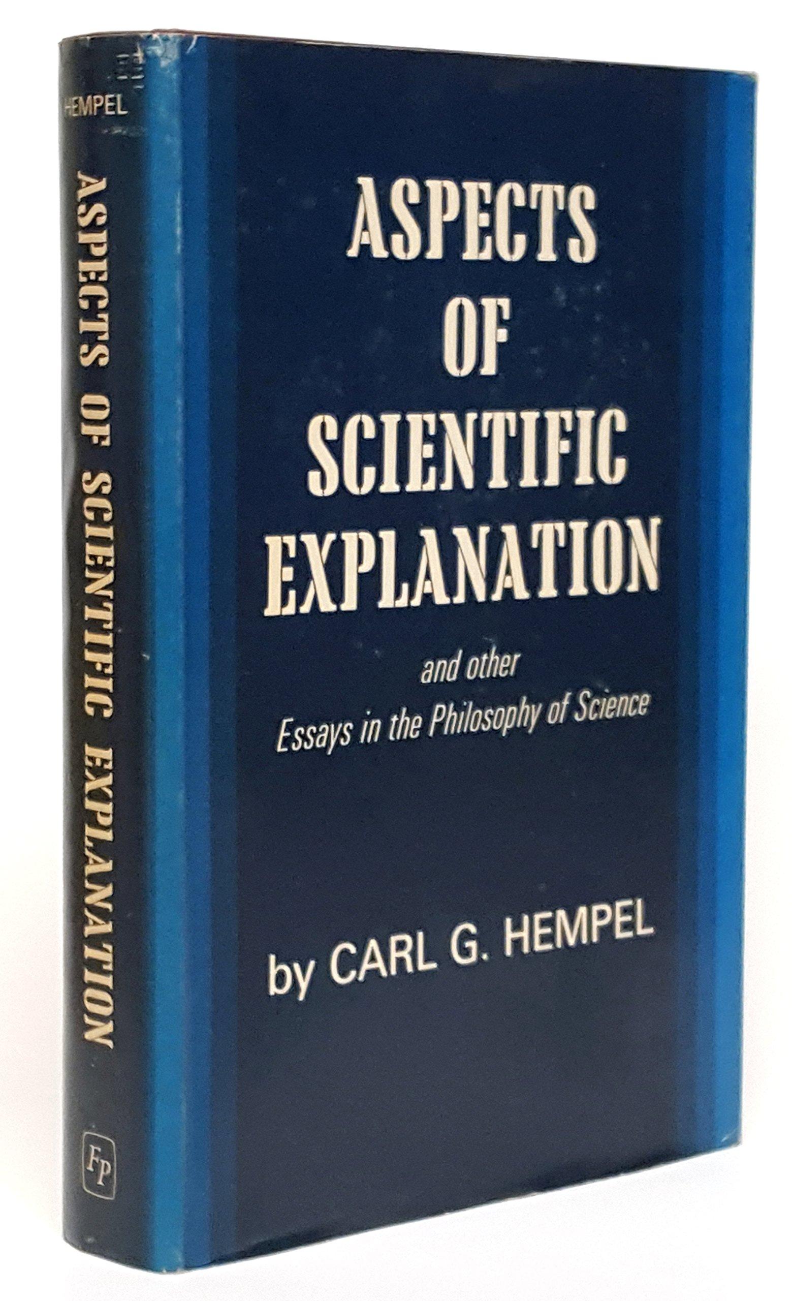 Expertise. Insights. Illumination.