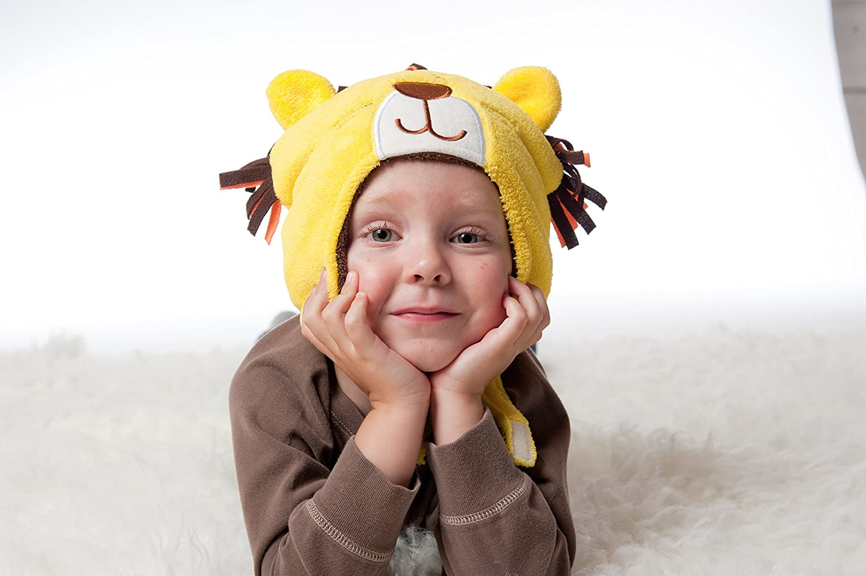 flapjackkids fj-luv0204s Winter Hat f93cf3c69719