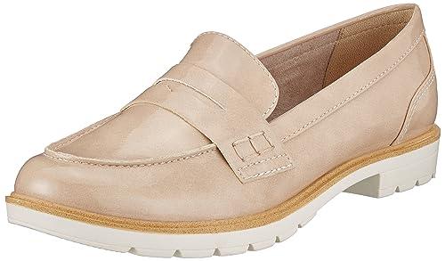 Tamaris 24660 amazon-shoes Gran Venta Precio Barato 100% Original naUC64oR