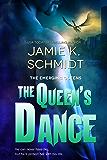 The Queen's Dance (Emerging Queens)