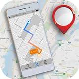 Find Phone - Reverse Phone Lookup - Phone Locator