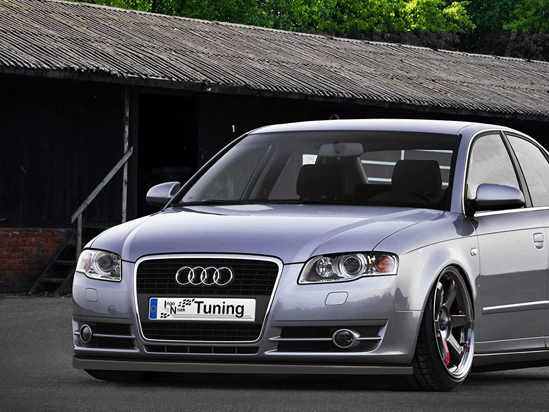 Auto-Tuning & -Styling Ingo Noak ABS Bser Blick ...