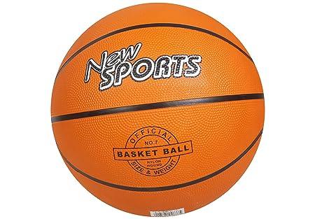 Vedes - Nuevo tamaño Deportes Baloncesto 7: Amazon.es: Hogar