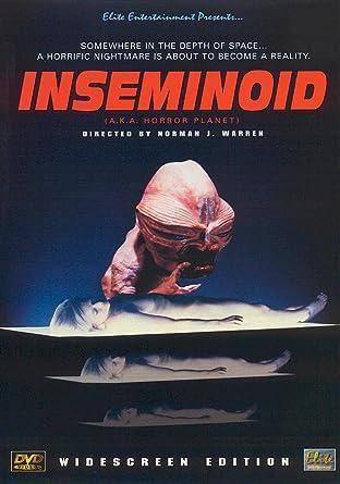 Inseminoid 1981 online dating