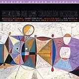 Mingus Ah Um -Sacd/Ltd-