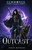 De outcast (Summoner)