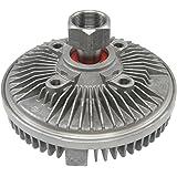 Hayden Automotive 2697 Premium Fan Clutch