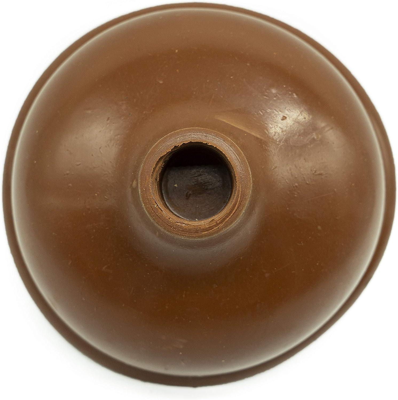 Bambelaa! Desatascador de desag/üe goma, 32 cm