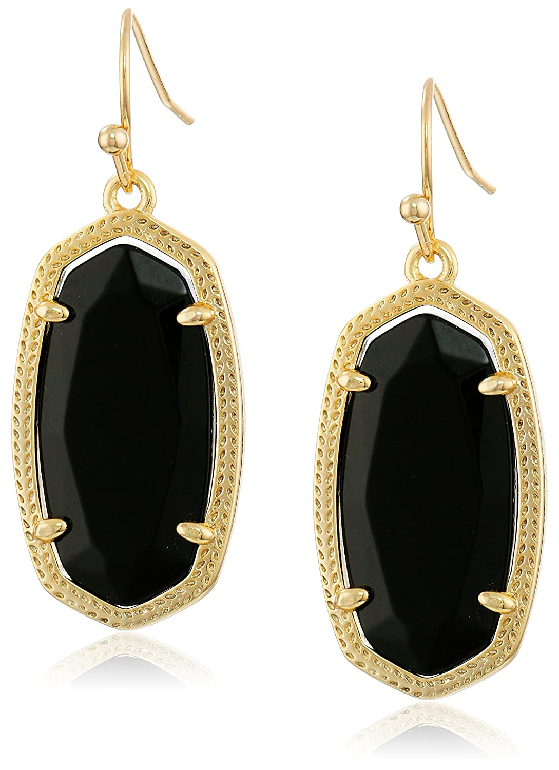 green alibaba jewelry showroom popular design silver earrings suppliers gemstone earring indian wholesale onyx