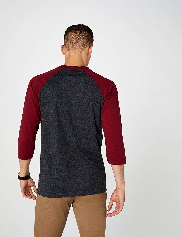 Urban Classics Camiseta para Hombre