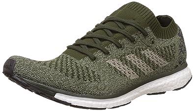 brand new 358be eb35d adidas Adizero Prime LTD Mens Running Shoes (UK 4  EU 36.66  US 4.5