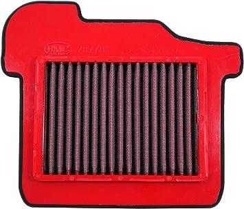 01RACE Race Replacement Air Filter Multi-Colour BMC FM787