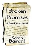 Broken Promises (The Portal Series Book 5)