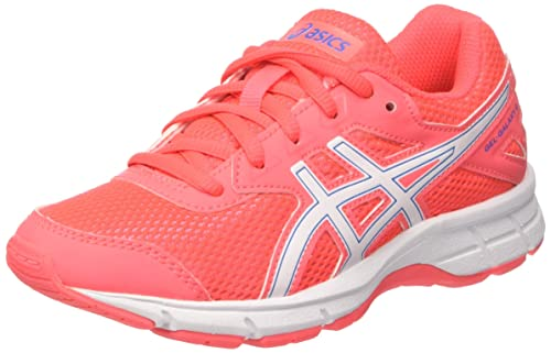 asics gel-galaxy 9 gs junior