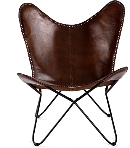 MH London Butterfly Chair