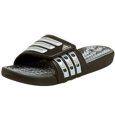 40e4cd12eeda Adidas Women s Calissage Sandal