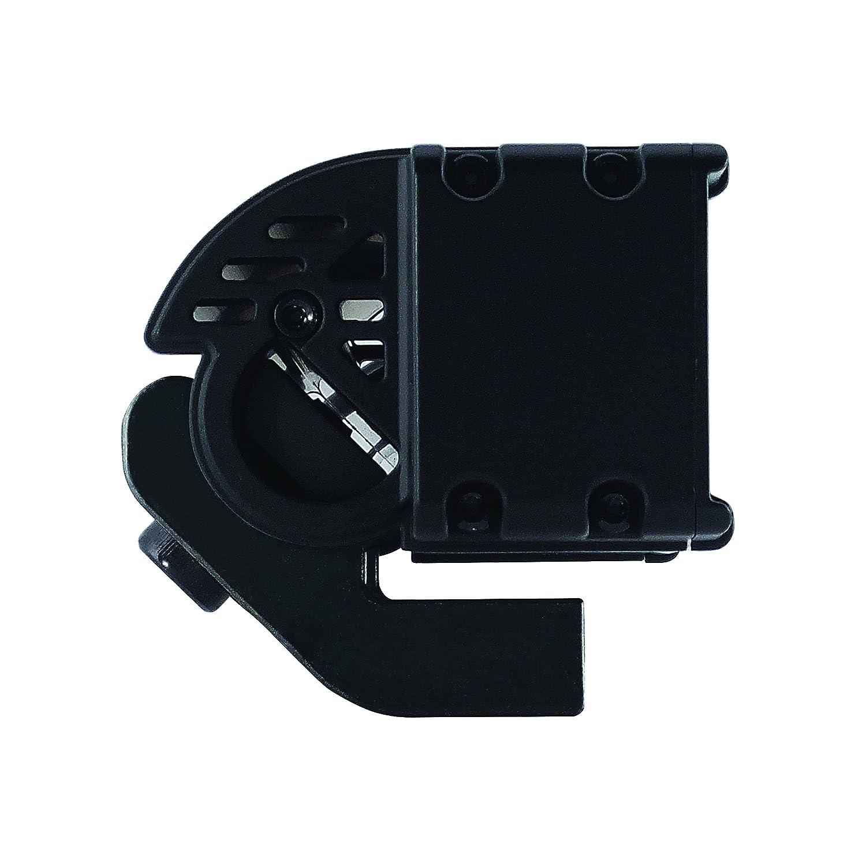 PIAA 07206 LED Fog Light Bar Kit
