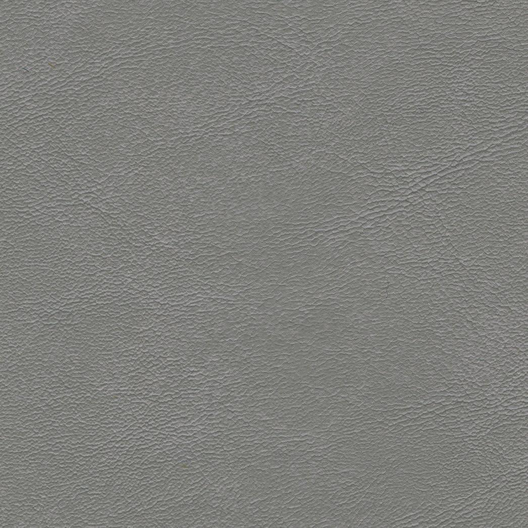 Amazon Com Spradling Wallaby Soft Vinyl Grey Fabric By The Yard
