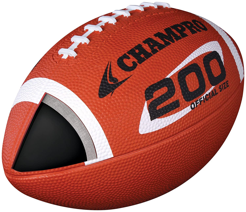 Champro 200 Football