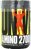Universal Nutrition Amino 2700-350 Tablets