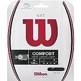 Wilson NXT 40-Feet String