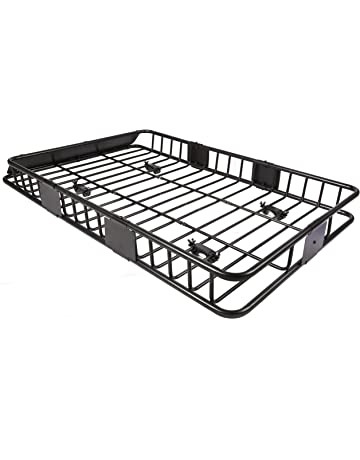 Amazon Com Cargo Baskets