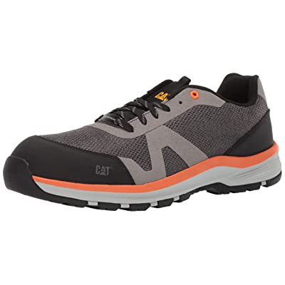 Caterpillar Men's Passage Ct Industrial Shoe: Shoes