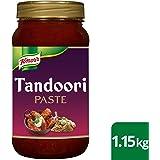 Knorr Patak's Tandoori Paste, 1.15 kg, 1.15 kg, Tandoori