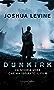 Dunkirk: La storia vera che ha ispirato il film