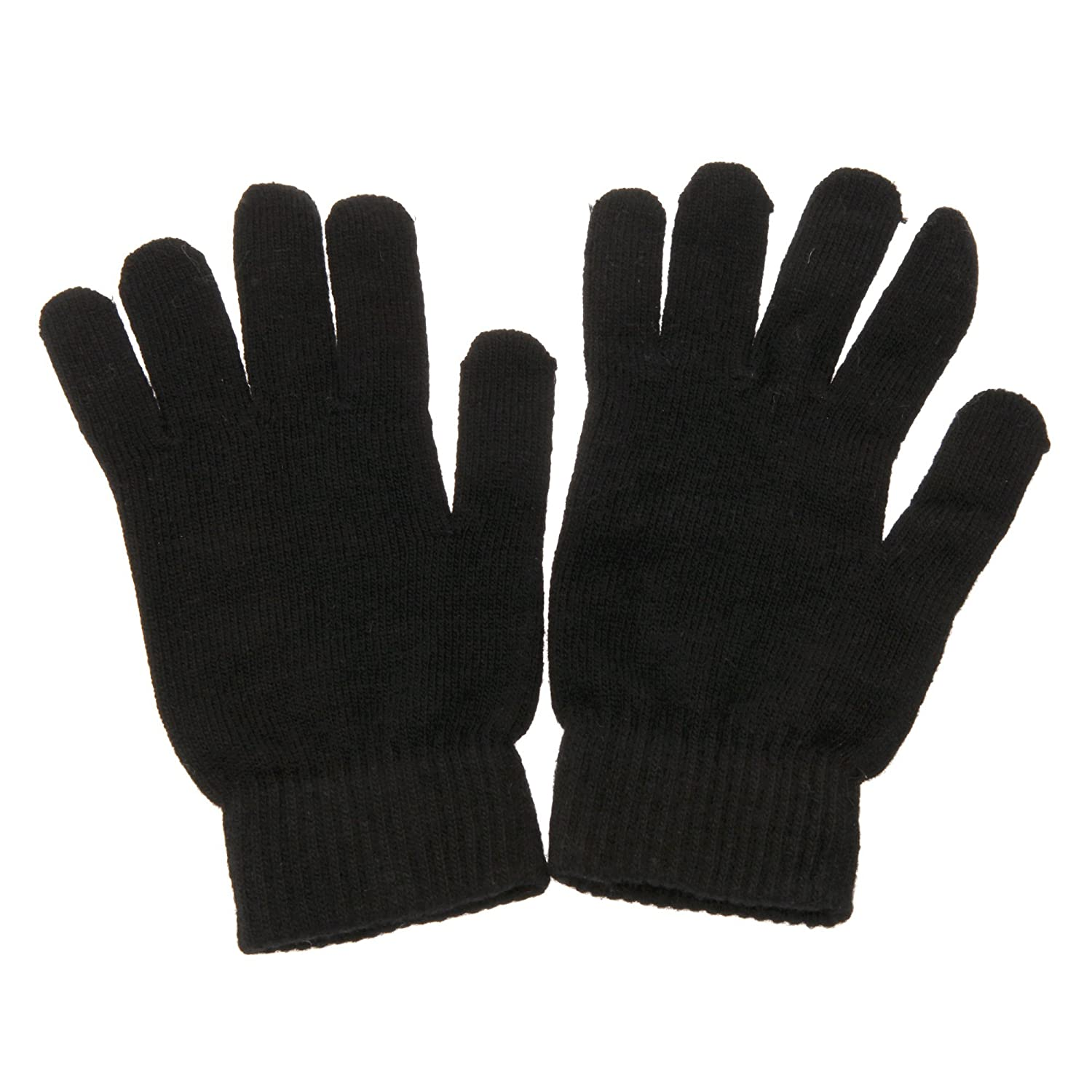 What are gloves 73