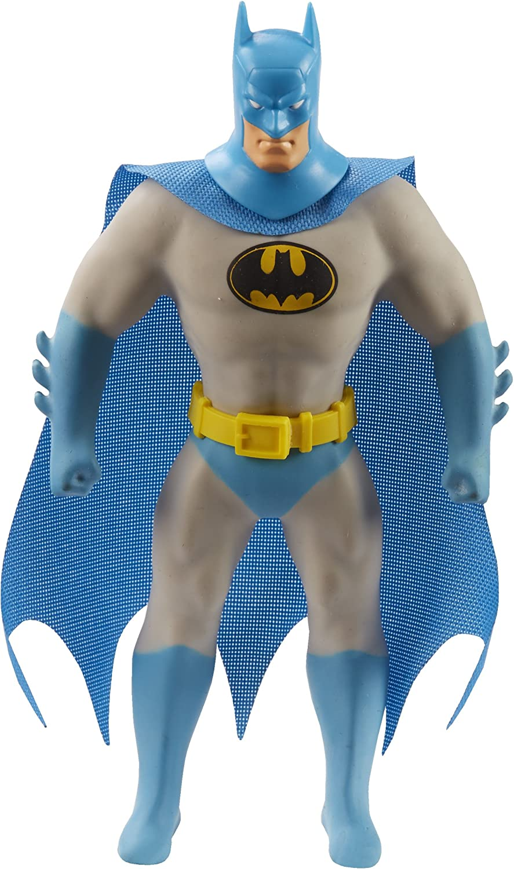 Stretch Armstrong 34547 Justice League Mini - Batman