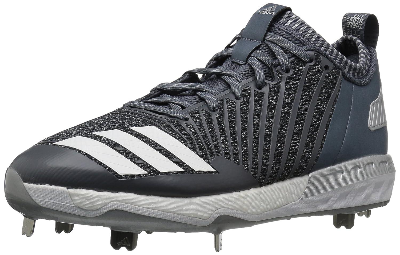 02feac8f0bea Amazon.com | adidas Boost Icon 3 Mens Mens B39160 | Football
